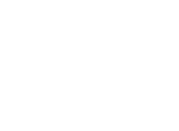 Auberge De Gaulle - Voh Caledonie - logo - blanc